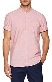 127e5e4d63cb Lerros męska koszula koszula rekreacyjna - krój regularny xxl 2842171-322