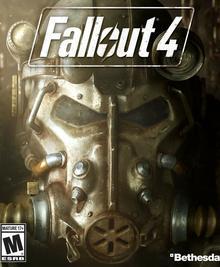 Fallout 4 STEAM cd-key - Darmowa dostawa, Natychmiastowa wysyĹka, Szybkie pĹatnoĹci