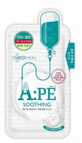 Mediheal A:PE Proatin Soothing 25 ml Kojąco-wygładzająca maska do twarzy Mediheal