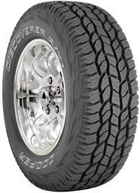Cooper Discoverer A/T 3 245/70R17 119 S
