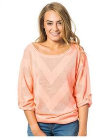 Rip Curl sweter Corona Sweater Souffle 9358) rozmiar XS