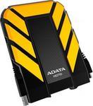 A-Data DashDrive Durable HD710P 2TB AHD710P-2TU31-CYL