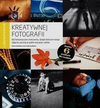 Wiedza Powszechna Laboratorium kreatywnej fotografii - STEVE SONHEIM, CARLA SONHEIM