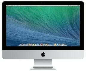 Apple iMac 21,5 (MNDY2ZE/A)