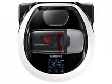 Samsung VR10M703