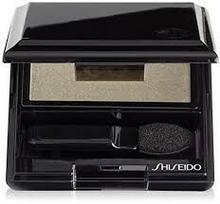 Shiseido Luminizing Satin Eye Color Rozświetlający cień do powiek Kombu 2 g