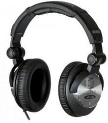 Ultrasone HFI 580 czarne