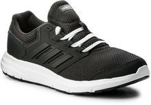 Adidas Galaxy 4 CP8833 czarny