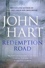 John Murray Publishers Ltd Untitled Hart 2