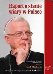 Polwen Raport o stanie wiary w Polsce