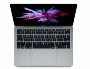 AppleMacBook Pro MPXU2ZE/A