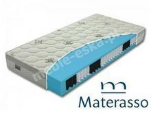 Materasso Lavender Bio Ex 90x200 cm