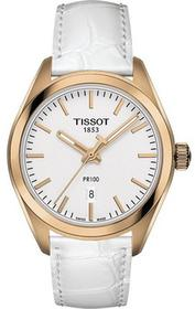 Tissot PR 100 T101.210.36.031.01