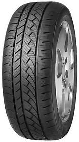 Atlas Green 4S 225/65R17 102V