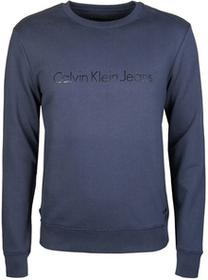 Calvin Klein Bluza Bluza