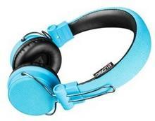 Logic BT-1 Niebieskie