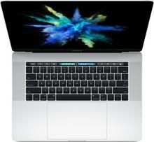 Apple MacBook Pro 15 MPTV2ZE/A/P1/D2