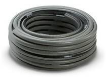 KARCHER Wąż ogrodowy PrimoFlex Premium 5/8'&#039 25 metrów)