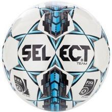 Select Piłka nożna Team Fifa rozmiar 5 4761