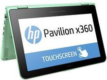 HP Pavilion x360 11-k002nw (M6R30EA)