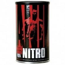 Universal Animal Nitro - 44 sasz