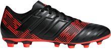 Adidas NEMEZIZ 17.4 FxG CP9006 czarny