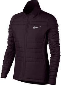 Nike kurtka do biegania damska ESSENTIAL FILLED JACKET / 855159-652 RUND-1176/XS