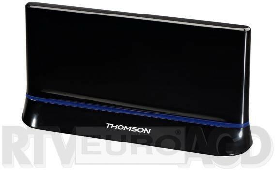 Thomson Antena ANT1403 LTE