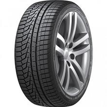 Hankook WINTER ICEPT EVO2 W320 225/40R19 93V