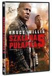 IMPERIAL CINEPIX Szklana pułapka 5 (DVD)