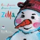 MTJ Agencja Artystyczna Teatr Malucha Zima Słuchowisko audio MP3 PRACA ZBIOROWA