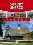 SBM Skarby UNESCO. Polska