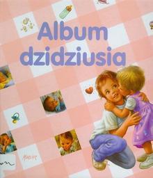 Album dzidziusia