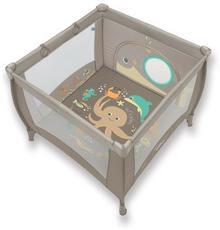 Baby Design kojec Play up 2018 beżowy 09 wysyłka 24h Enova35199
