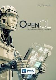 OpenCL - Marek Sawerwain