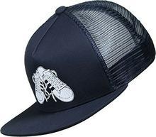 Adidas Cap głęb. wys Snapback Niebieski biały Rozmiar  osfl (dostępny  rozmiar uniwersalny) CD6239-L. 107 c3ac9b0e6aa1