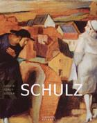Schulz PRACA ZBIOROWA