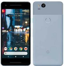 Google Pixel 2 64GB Niebieski