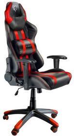 Diablo Chairs Fotel gamingowy Diablo X-One Horn Diablo X-One Horn