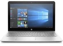 HP Envy 15-as105nc 2EQ14EA