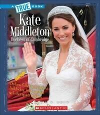 Childrens Pr Kate Middleton