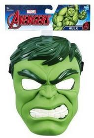 Hasbro Avengers Maska Hulk GXP-597431