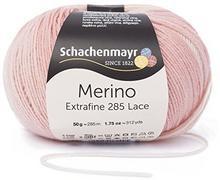 Schachenmayr 9807574-00582 włóczka wełniana 9807574-00580