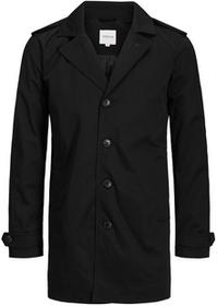 Jack&Jones Płaszcz przejściowy 5713723909806