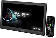 BLOW LCD-102R