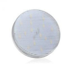 Polux Zarówka LED 3,5W GX53 249lm 208668