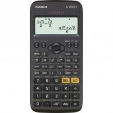 Casio FX-350CEX