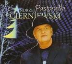 Cierniewski Andrzej Pastorałki CD