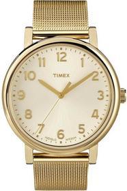 Timex Classic T2N598