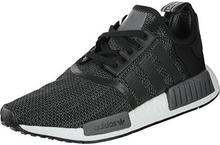 detailed look 1e9b4 7088b -27% Adidas Originals Sneaker NMD  R1 b79758 Czarny - czarny - 39 13 EU